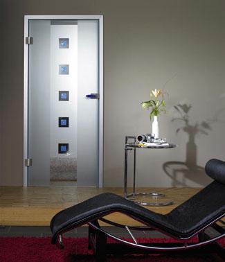 Aluminium deuren: voor een ingenieus design