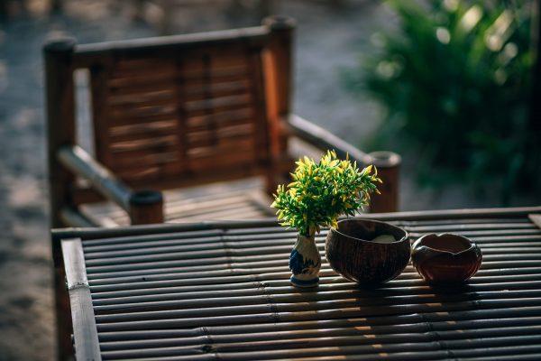 Bamboe: veelzijdig & milieuvriendelijk bouwmateriaal