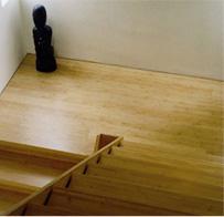 Bamboe vloer plaatsen in 5 gemakkelijke stappen
