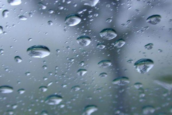 Hoe besparen met regenwater?
