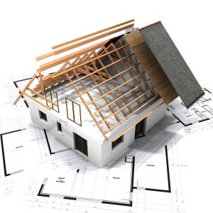 Wanneer een bouwvergunning nodig?