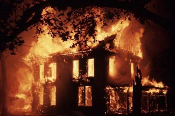 Brandvertragende verf