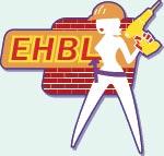 Eerste hulp bij linkerhanden EHBL