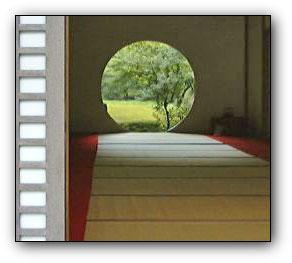Feng shui tips voor renovatie en verbouwing