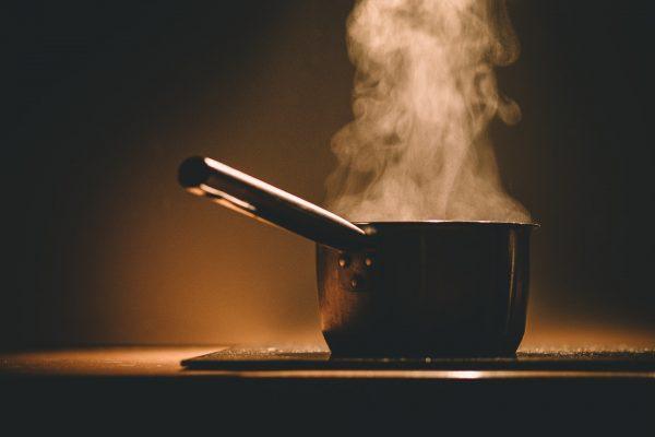 3 meest gemaakte fouten bij de verlichting van de keuken
