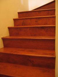 Tips voor de beste houten trap