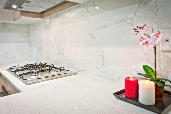 Keukenverlichting kiezen