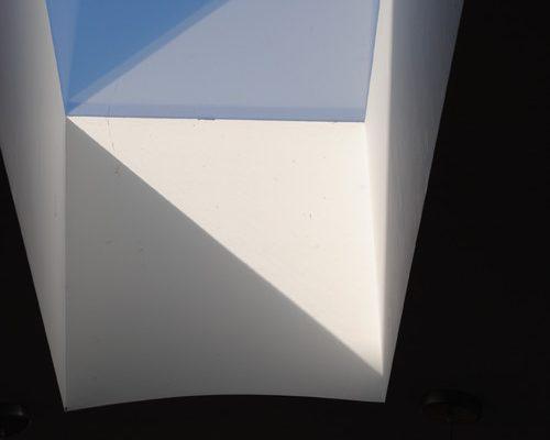 Lichtstraten