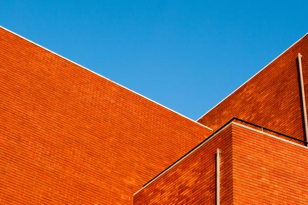 De voordelen en nadelen van een plat dak