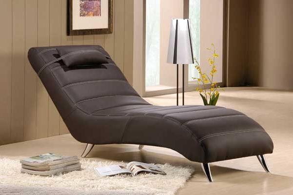 Neem tijd om lekker te relaxen in een relaxzetel!