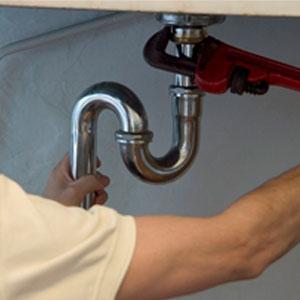 Zelf sanitaire leidingen leggen