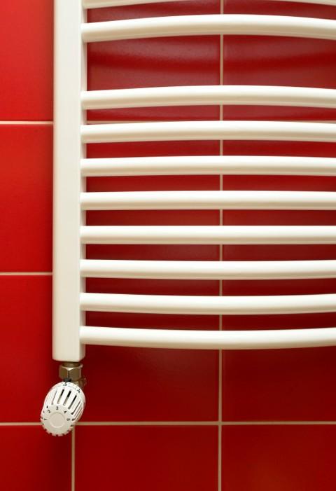 Sierradiatoren: de warmtegladiatoren in huis