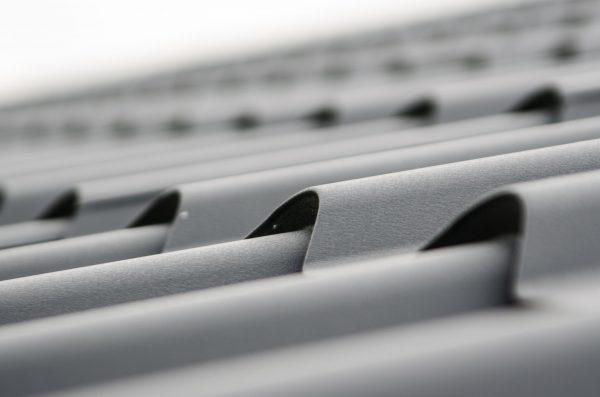 De meest voorkomende soorten dakbedekking
