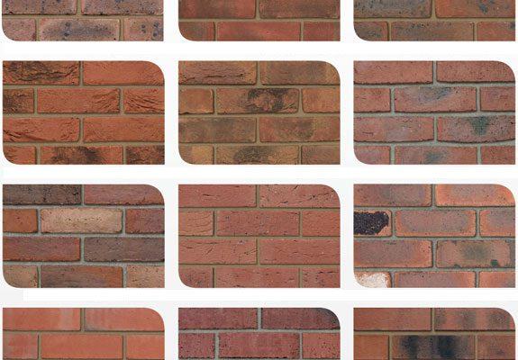 Steenstrips: robuuste muren in een handomdraai