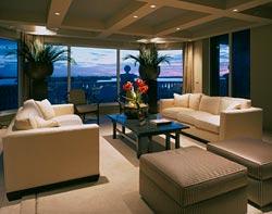 5 populaire woonkamer design ideeën